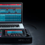New Akai MPC 2.3 update introduces landmark features