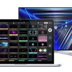 MixVibes Remixvideo – A simplified video platform for DJs and VJs