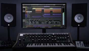 Steinberg Cubase 10 just launched with a host of new features!