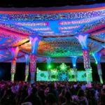 Origin Fest 2019 full lineup announced, win FREE tickets