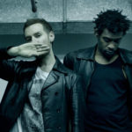 Massive Attack Fantom App lets users remix tracks from Mezzanine