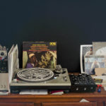 Mixcloud Select: a fan-to-creator audio subscription service
