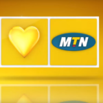 MTN MusicTime is new a time-based streaming service