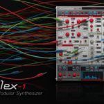 Reason Complex-1 is their most ambitious and complex synth to date