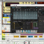 Reason 10.3 improves VST performance