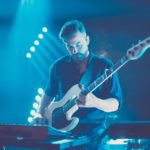 Bonobo SA Tour: win tickets to CPT or JHB show