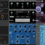 Top 5 Free VST Plugins to Kickstart your Production in 2019