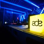 Amsterdam Dance Event 2019 dates announced