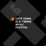 CTEMF 2019 lineup includes Faka, Doowap, Shane Eagle & more