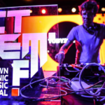 CTEMF Open End 2019 announced for Feb