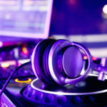 Ugandan DJ killed by angry revelers for playing 'boring' music