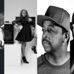 Four new SAE Institute scholarships announced: DJ Zinhle, Oskido, Jeremy Loops & Themba