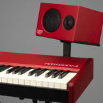Nord Piano Monitors announced as they enter loudspeaker market