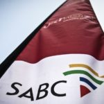 SABC financial crisis continues nonpayment of the music industry