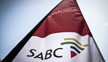SABC financial crisis