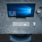 Here's why the new Windows 10 update is exciting for producers