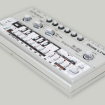 Roland files trademarks for their iconic TB-303 and TR-808
