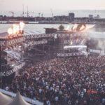 Drumcode Festival 2019 Lineup in Amsterdam looks amazing