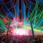 """Australia """"Police & Safety"""" fee shuts down its first festival"""