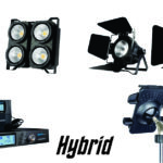 Hybrid adds five new products to their affordable product line