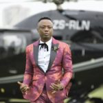 DJ Tira keeps his price for a hook to R100k due to SA's struggling economy