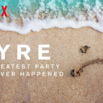 Was the Netflix Fyre documentary a scam too?