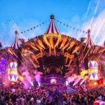 Tomorrowland stage designer goes bankrupt