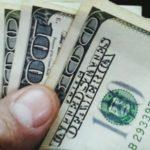 Top musicians' salaries