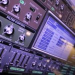 Lennar Sylenth1 update promises a revamped and improved audio engine