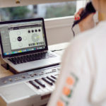 Dubler Studio Kit turns your voice into a MIDI controller
