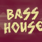 Beatport launches Bass House genre category