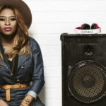 HURRY: Audition to win a slot on DJ Zinhle's all-female band