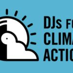 DJs for Climate Action to release a 57-track 'Earth Night' compilation