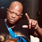 Mute Mampintsha movement gains momentum following violent video footage