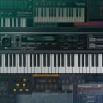 Introducing the new Roland Cloud Techno Suite of presets and patterns