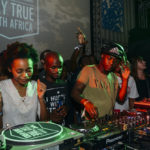 Watch South Africa: Sounds of the Township – Boiler Room X Ballantine's latest video