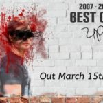 "UPZ bids farewell with final ""Best Of"" compilation"