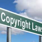 Resharing memes illegal says SA Copyright Law