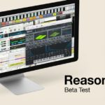 "Propellerhead Reason 10.3 – ""The VST update"" is on the horizon"