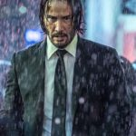 John Wick 3 trailer features SA Producers' track [Watch]