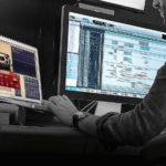 Focusrite Sonarworks team up to offer free calibration license