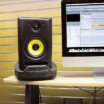 Choosing the best studio monitor stands for your setup