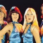ABBA's new songs due out in Sept/Oct