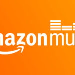 Free ad-supported Amazon music streaming service on the way