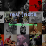 Resonate streaming service plans to offer sustainable streaming business model