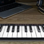 New Nektar SE MIDI Controllers combine function and form-factor