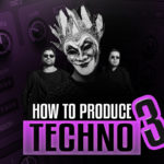 How to make Techno detuned saw leads using xFer Serum