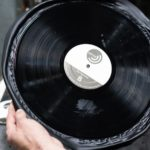 Bandcamp launches vinyl pressing service with no risk for artists
