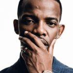 Zakes Bantwini goes Live Electronic with 'Freedom'