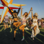 Watch Coachella Live stream this weekend, here's how